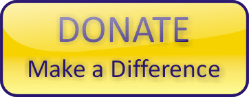 Donate and Make a Difference!