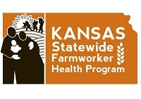 KS Statewide Farmworker Health Program (KSFHP)
