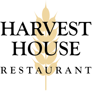 restaurants in tryon harvest house