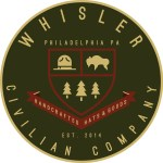Whisler Civilian Company - Primary