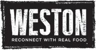 Final_Weston_Logo_2014
