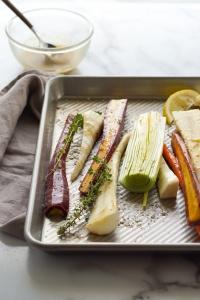 parsnips-and-carrots-with-dijon-glaze-wildandwhole