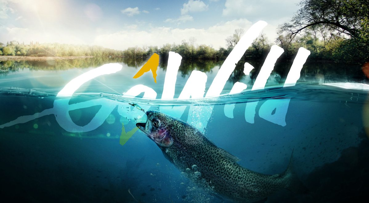 It's Time to GoWild! The Best App for Today's Outdoorsman