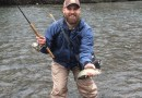 How to Catch More Fish: Trout Fishing in Pennsylvania