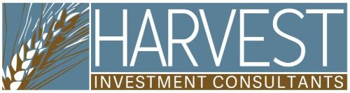 Harvest Investment Consultants, LLC