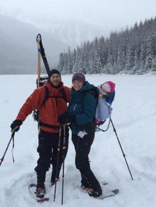 snowshoe_family