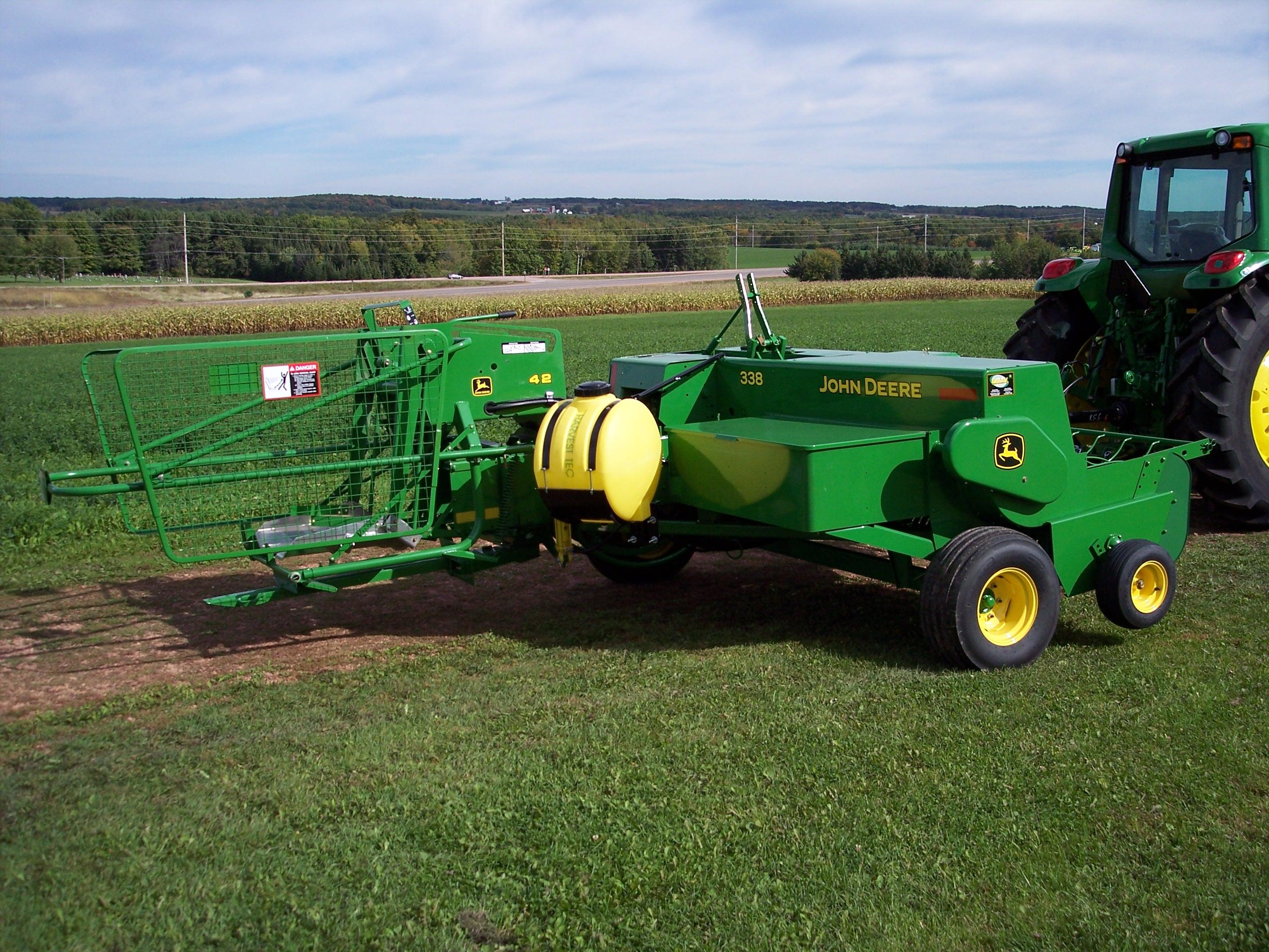 john deere 317 tractor wiring diagram 2001 nissan pathfinder speaker 330 lawn