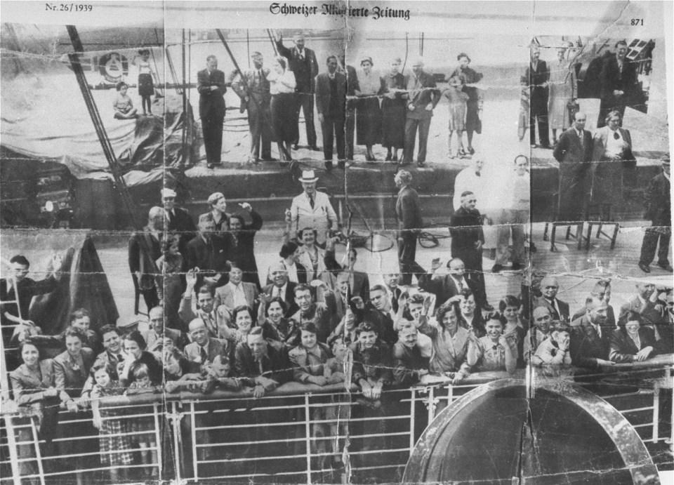 more passengers