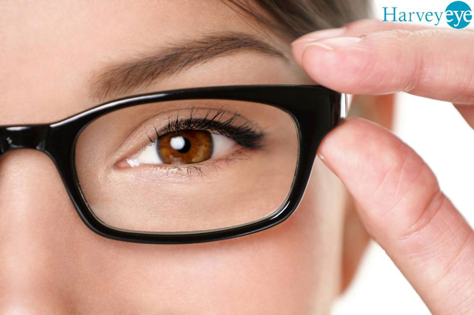 eye-glasses-harvey-eye