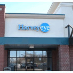 HarveyEye Office