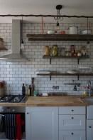 kitchen herne hill