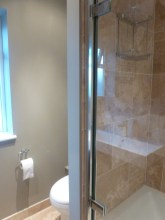 bathroom tulse hill