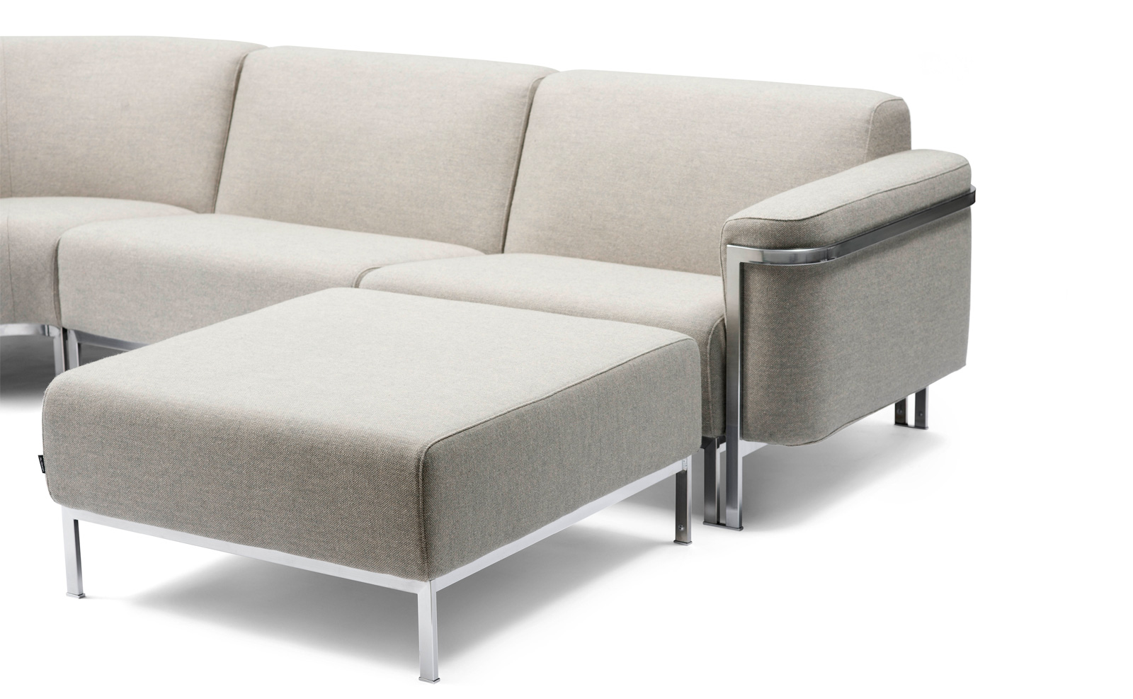 Ikea Hocker Zum Sofa Couch Hocker Sofa Couch Hocker Polster Sessel Couch With