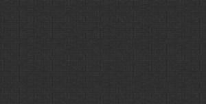 Harv Laser Reviews grey background