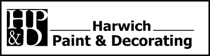 Harwich Paint and Decorating Center