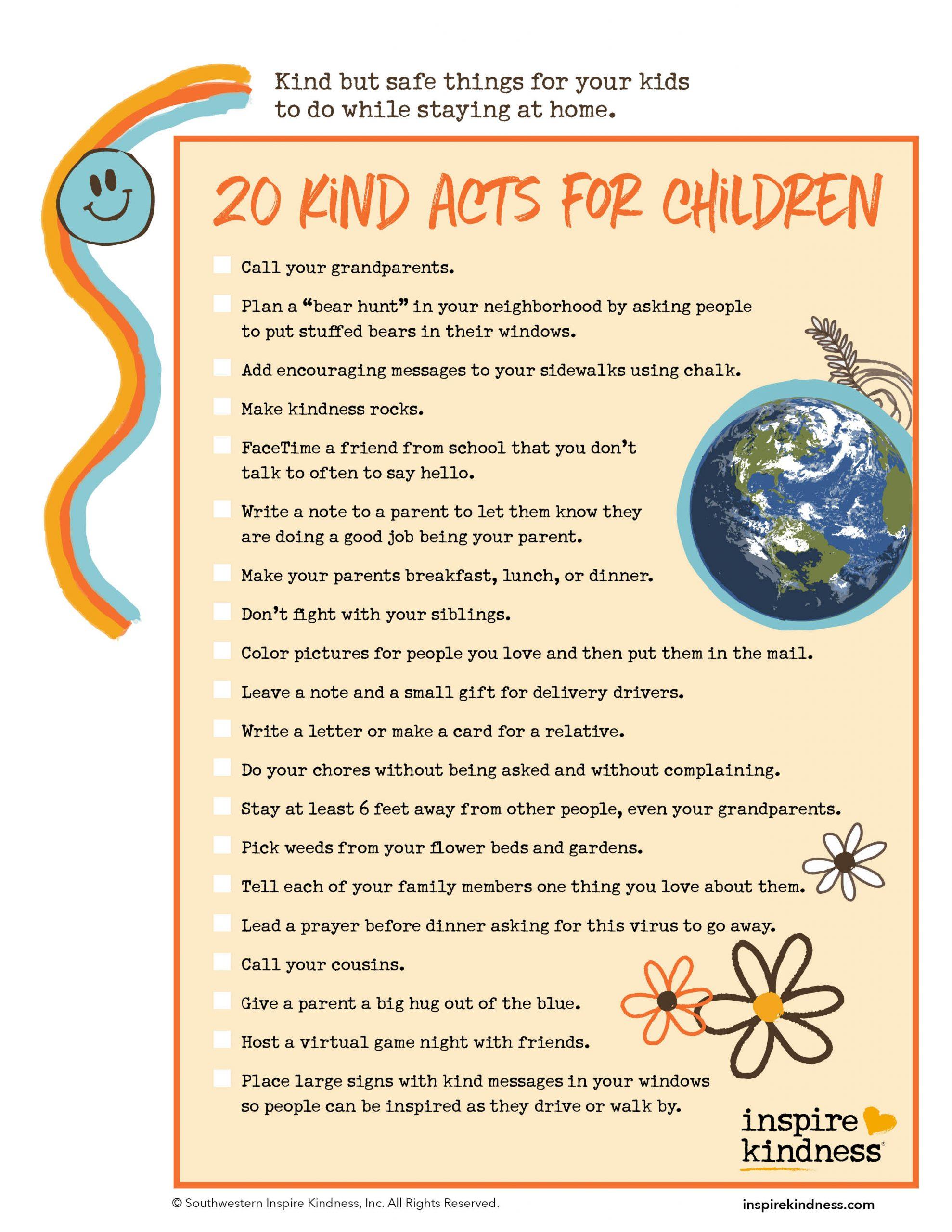 Year 6 Home Learning Friday 22nd May Harwood Park Blog