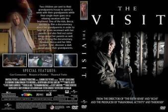 The Visit (17)