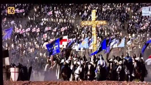 Kingdom of Heaven (13)
