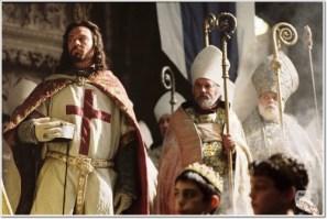 Kingdom of Heaven (16)