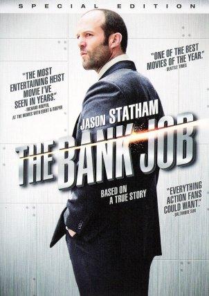 the-bank-job