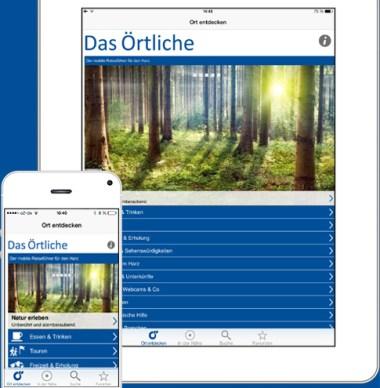 harz-app-ios-wald