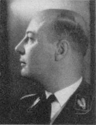 Bild: Ludolf-Hermann von Alvensleben. Aufnahme vor 1934. Dieses Bild ist gemeinfrei, weil seine urheberrechtliche Schutzfrist abgelaufen ist.
