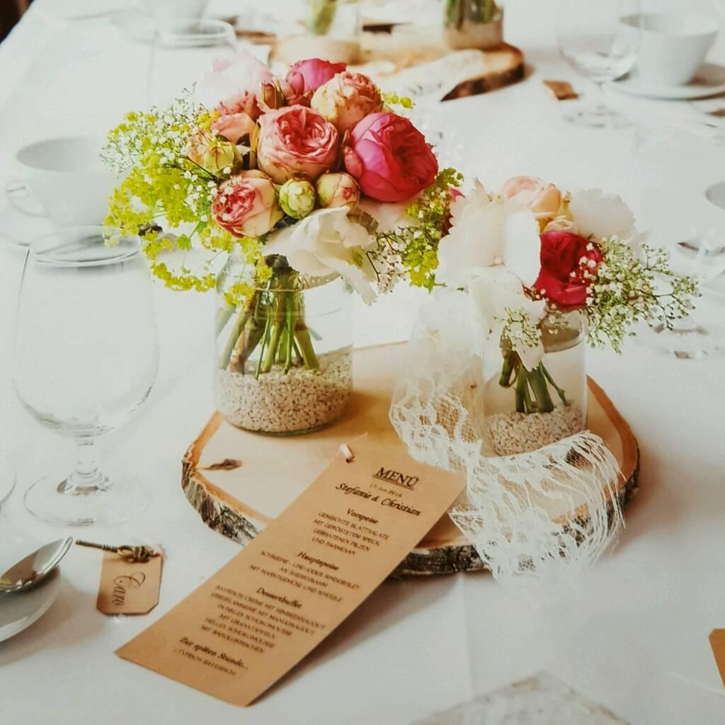 Hochzeit Tischdeko Basteln Kommunion Tischdeko Kommunion Pinterest