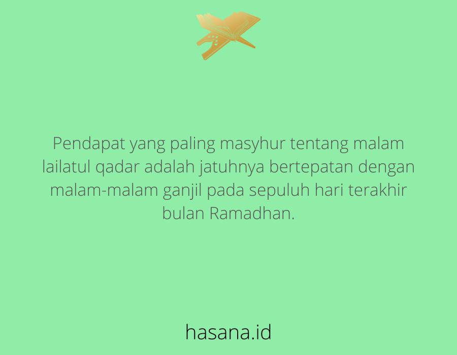 do a berbuka puasa ramadhan