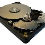 Katı Hal Sürücüsü (SSD) başarımı için Ubuntu'nun yapılandırılması [-1-] Katı hal sürücülerinin genel özellikleri