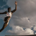 race-the-movie-things-about-the-real-jesse-owens