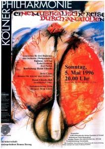 kolner_philharmonie