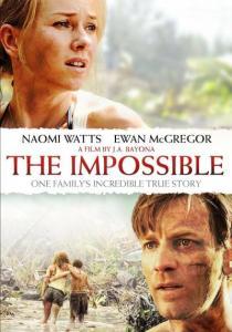 8858__j-bayona-lo-imposible-impossible