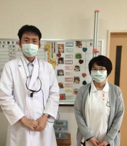 耳鼻科検診 | はせがわ耳鼻咽喉科クリニック