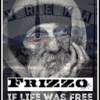 Frizzo If Life Was Free