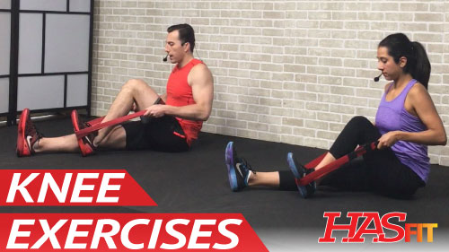 Senior Archives  HASfit  Free Full Length Workout Videos
