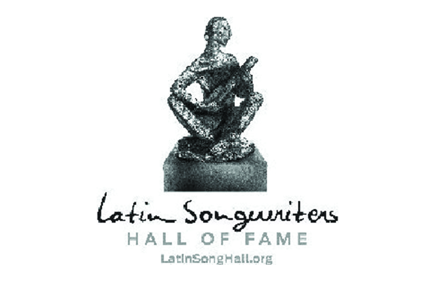 The List of the 2015 Nomininees for Latin Songwriters Hall