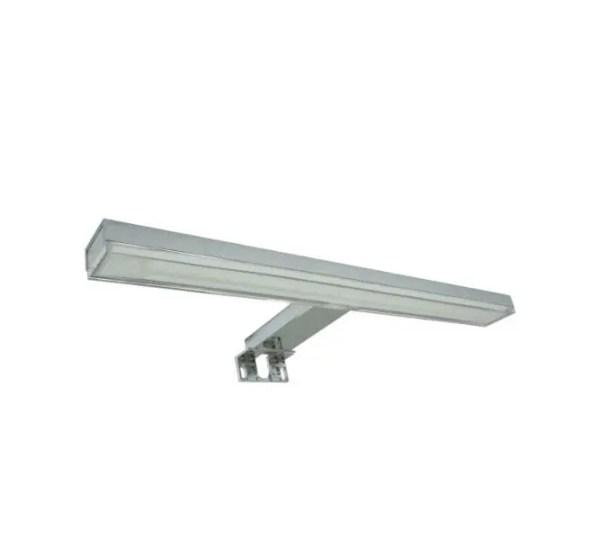 KINKIET LED OLIVIA 28, 50 lub 80 cm