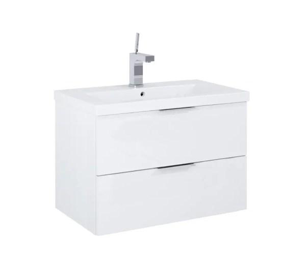 szafka z umywalką 70 cm