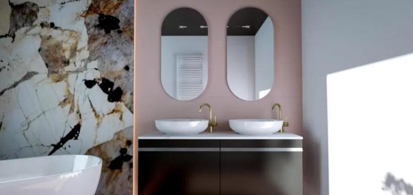 Szafka do łazienki — jak wybrać idealną dla siebie?