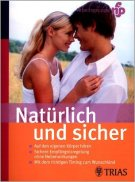 Buch_Pille_Hashimoto_nfp
