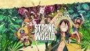 HashiPOP - FeaturedPost - StrongWorld