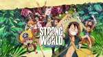 HashiPOP - FeaturedPost - StrongWorld