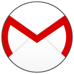 Mia for Gmail for Mac
