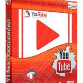 YTD Video Downloader PRO 2021 Full Crack