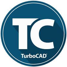 TurboCAD Deluxe 2D 3D CAD Design