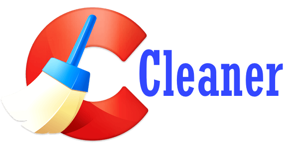 CCleaner Pro 5.74.8198 Any Version Lifetime Crack Latest 2021