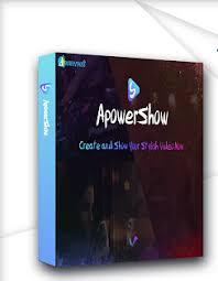 ApowerShow