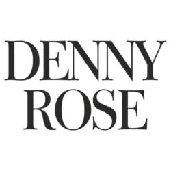 denny-rose-logo
