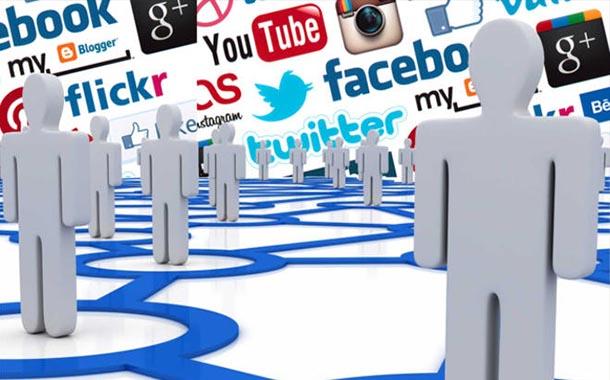 إشاعات ''التوجيهي'' على مواقع التواصل تبث الفوضى