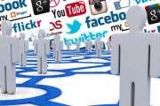 تقرير يرصد اغتيالا للشخصية عبر مواقع التواصل الاجتماعي